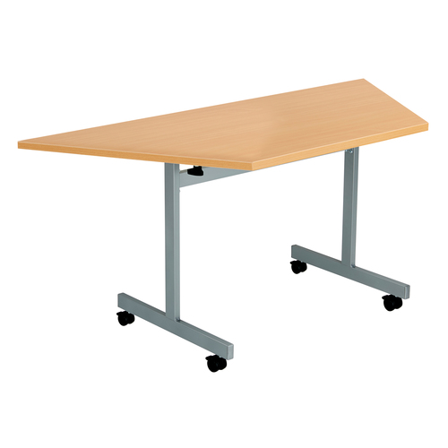 One Eighty Tilting Table Trapezoidal