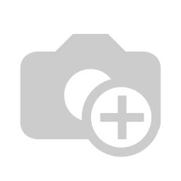Eco Midi Homework Desk 1000X600 Beech