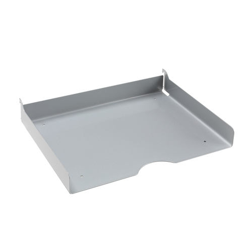 A4 Metal Paper Tray
